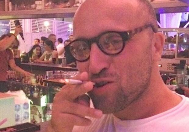 Призывал нарушать карантин: погибший предприниматель оказался ковид-диссидентом. Фото Вадима Черного
