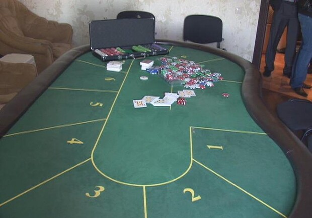 покер клуб win одесса