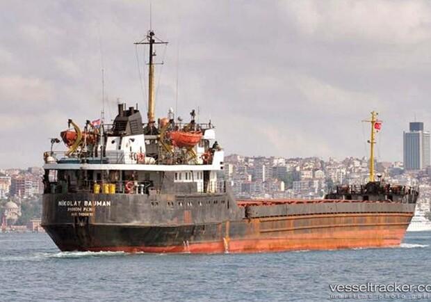 Черногориеа аппортоменты у моря цена дубай недорогая недвижимость