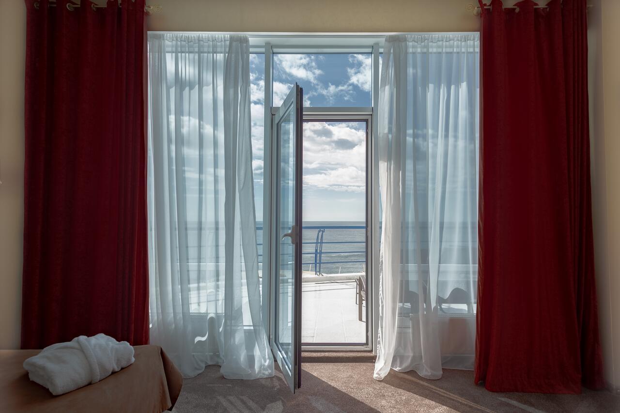Spa-отель Stella Residence Club. Фото: Booking