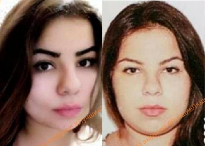 В Одессе разыскивают пропавшую Алину Лищук