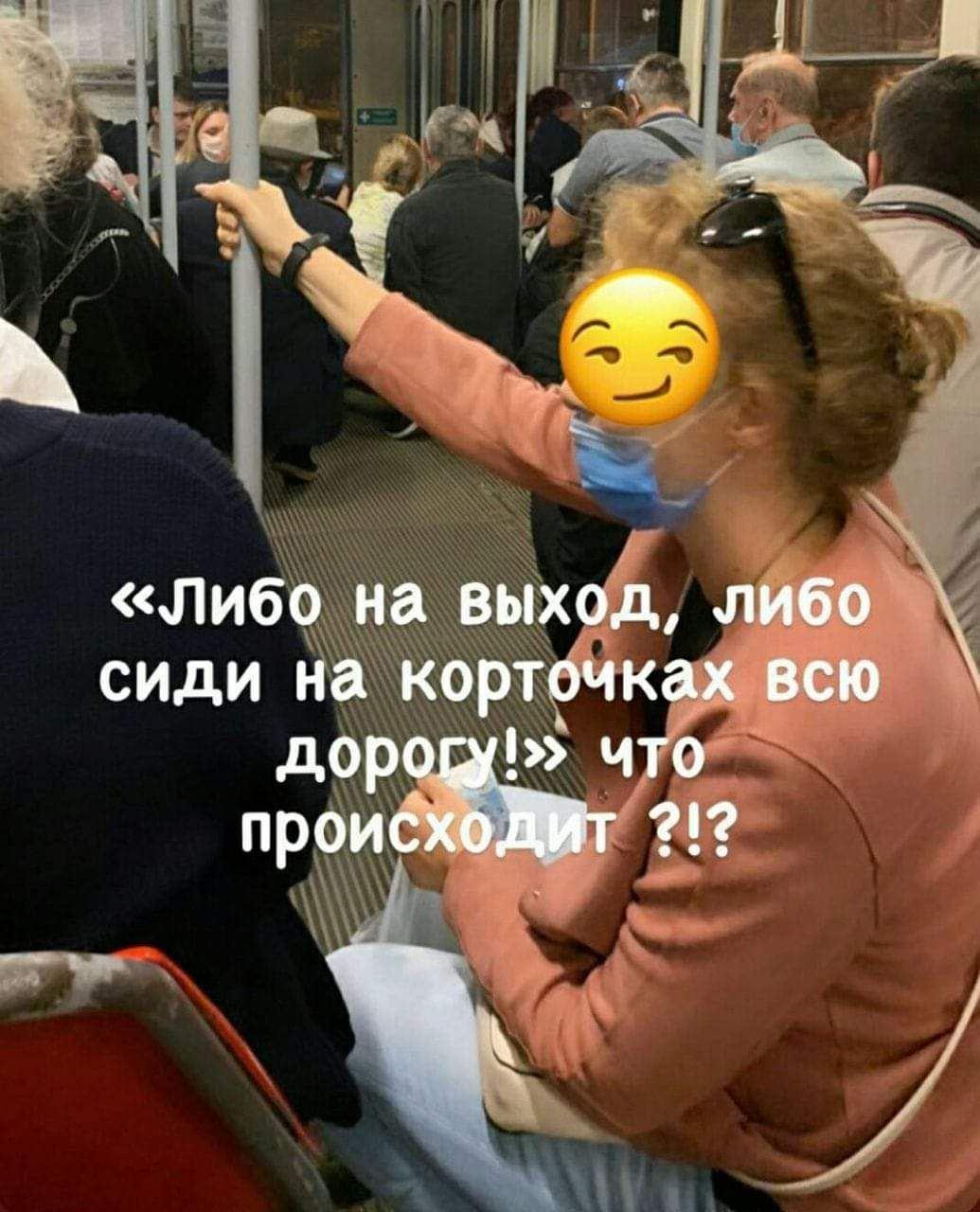 Фото: телеграм-канал Курс Одесса