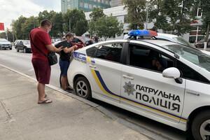 В одесском транспорте продолжается проверка: нарушителей без масок фиксируют на фото фото 1