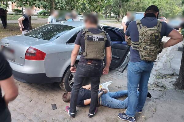Заманивали свиданиями: в Одессе похищали мужчин  фото 5
