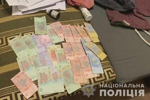 Под Одессой задержали убийц женщины-таксиста: один из них оказался несовершеннолетним фото