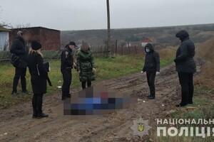 Под Одессой задержали убийц женщины-таксиста: один из них оказался несовершеннолетним фото 1