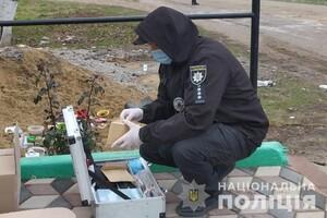Под Одессой задержали убийц женщины-таксиста: один из них оказался несовершеннолетним фото 2