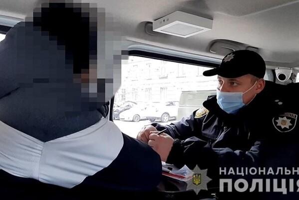 """Разборки """"по понятиям"""": в Одессе и области несколько раз стреляли в живых людей фото"""