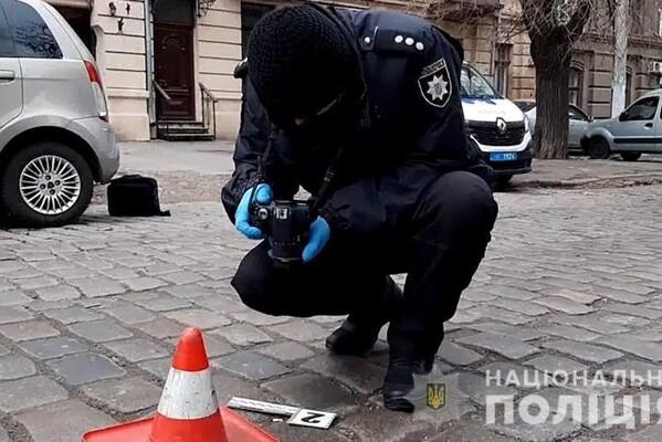"""Разборки """"по понятиям"""": в Одессе и области несколько раз стреляли в живых людей фото 3"""