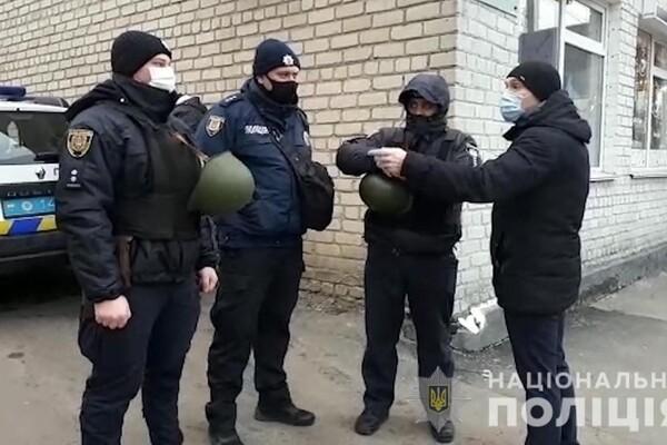 Все из-за ревности: появилось видео с места убийства на одесской трассе фото