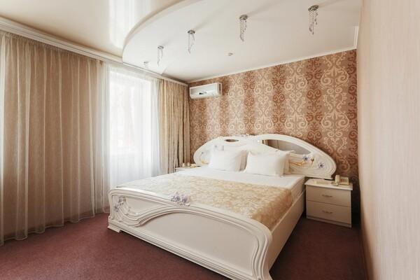 В Одессе гостиница начала принимать коронавирусных больных: что почем  фото 4