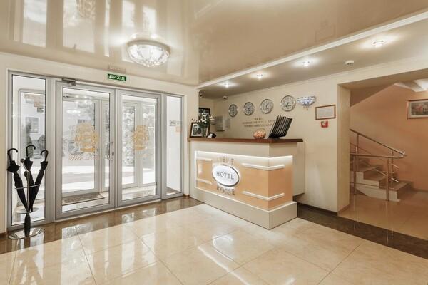 В Одессе гостиница начала принимать коронавирусных больных: что почем  фото 5