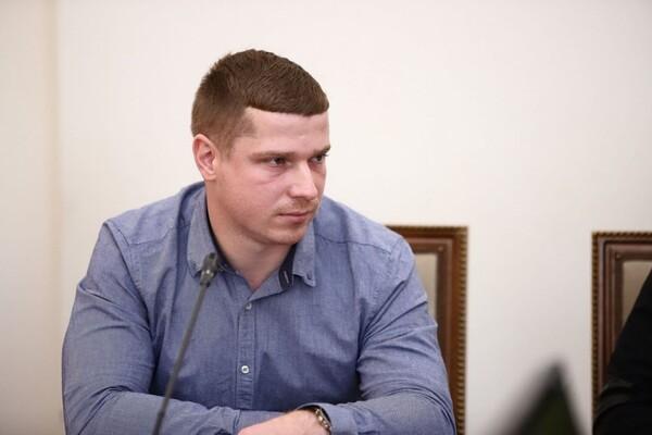 Одесские дрифтеры встретились с полицией и Трухановым: что решили фото 1