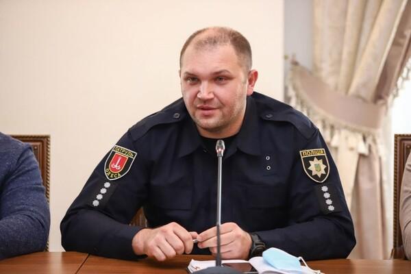 Одесские дрифтеры встретились с полицией и Трухановым: что решили фото 2