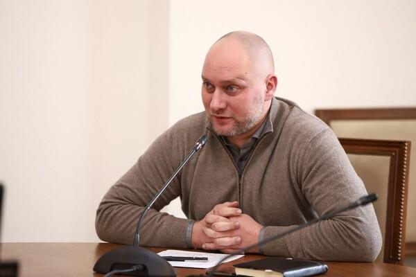 Одесские дрифтеры встретились с полицией и Трухановым: что решили фото 4