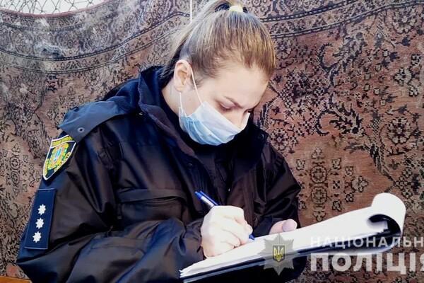 Застолье вышло из-под контроля: в Одессе мужчина зарезал приятеля фото 2