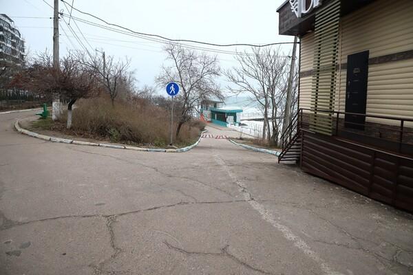 Готовь санки летом: в Одессе начали подготовку к курортному сезону  фото 29