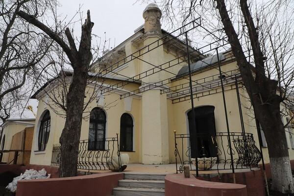 Готовь санки летом: в Одессе начали подготовку к курортному сезону  фото 31