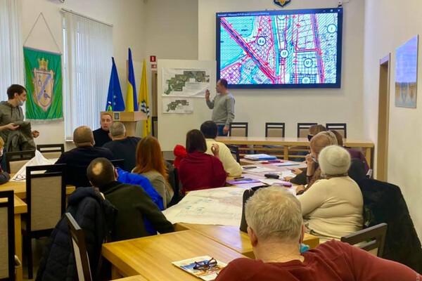 В Одессе обсудили строительство дороги в объезд поселка Котовского: какие варианты фото 3