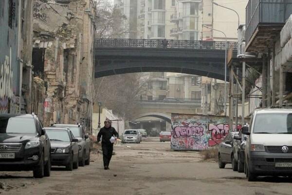 200 миллионов на новые коммуникации: в Одессе ремонтируют Деволановский спуск фото 4
