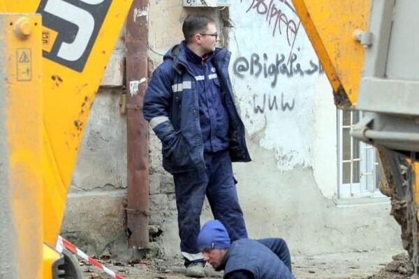 200 миллионов на новые коммуникации: в Одессе ремонтируют Деволановский спуск фото 13