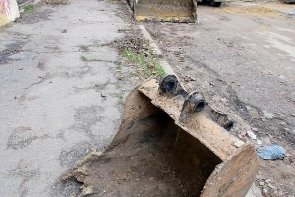200 миллионов на новые коммуникации: в Одессе ремонтируют Деволановский спуск фото 17