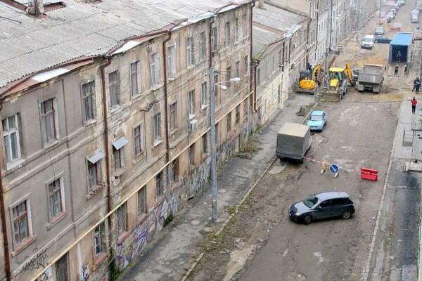 200 миллионов на новые коммуникации: в Одессе ремонтируют Деволановский спуск фото 19