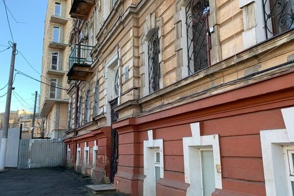 Одесса, которую ты не знаешь: где находится улица Рождественская и что о ней нужно знать  фото 3