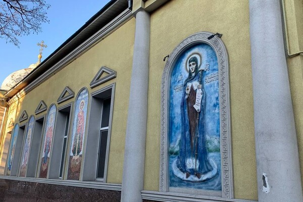 Одесса, которую ты не знаешь: где находится улица Рождественская и что о ней нужно знать  фото 4