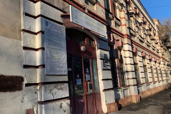 Одесса, которую ты не знаешь: где находится улица Рождественская и что о ней нужно знать  фото 5