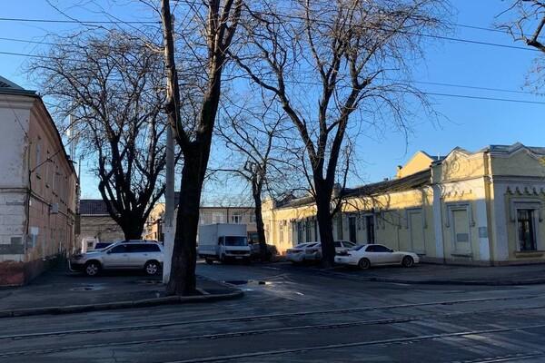 Одесса, которую ты не знаешь: где находится улица Рождественская и что о ней нужно знать  фото 6