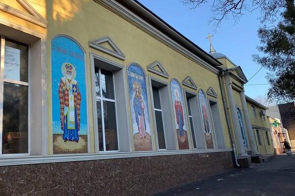 Одесса, которую ты не знаешь: где находится улица Рождественская и что о ней нужно знать  фото 7