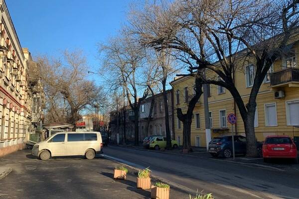 Одесса, которую ты не знаешь: где находится улица Рождественская и что о ней нужно знать  фото 8
