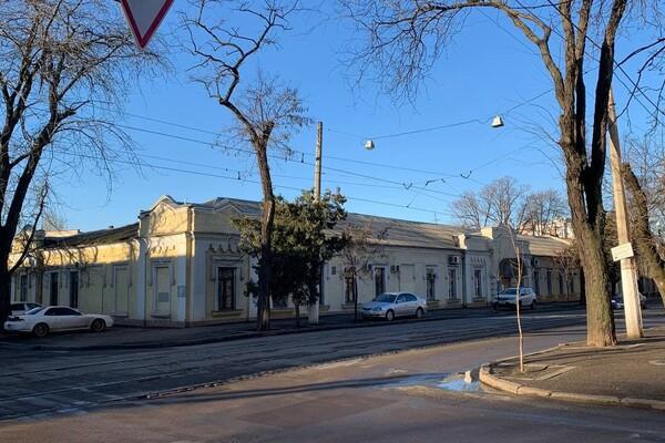 Одесса, которую ты не знаешь: где находится улица Рождественская и что о ней нужно знать  фото 9