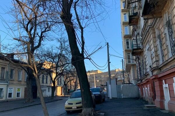 Одесса, которую ты не знаешь: где находится улица Рождественская и что о ней нужно знать  фото 10