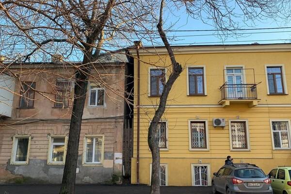 Одесса, которую ты не знаешь: где находится улица Рождественская и что о ней нужно знать  фото 11