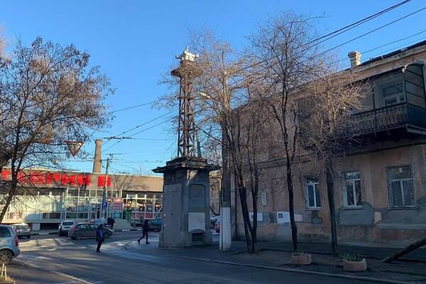 Одесса, которую ты не знаешь: где находится улица Рождественская и что о ней нужно знать  фото 12