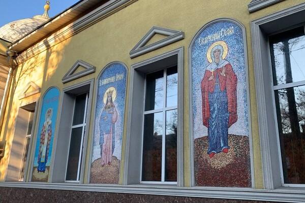 Одесса, которую ты не знаешь: где находится улица Рождественская и что о ней нужно знать  фото 14