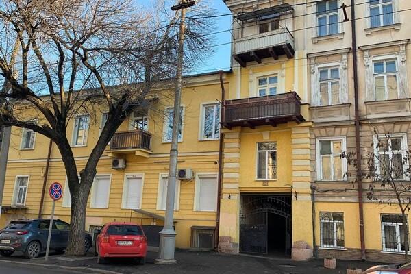 Одесса, которую ты не знаешь: где находится улица Рождественская и что о ней нужно знать  фото 15