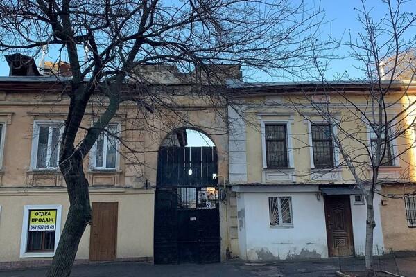 Одесса, которую ты не знаешь: где находится улица Рождественская и что о ней нужно знать  фото 16
