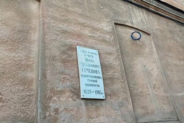 Одесса, которую ты не знаешь: где находится улица Рождественская и что о ней нужно знать  фото 17