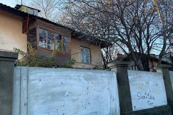 Одесса, которую ты не знаешь: где находится улица Рождественская и что о ней нужно знать  фото 18