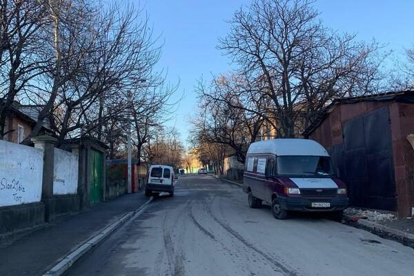 Одесса, которую ты не знаешь: где находится улица Рождественская и что о ней нужно знать  фото 19