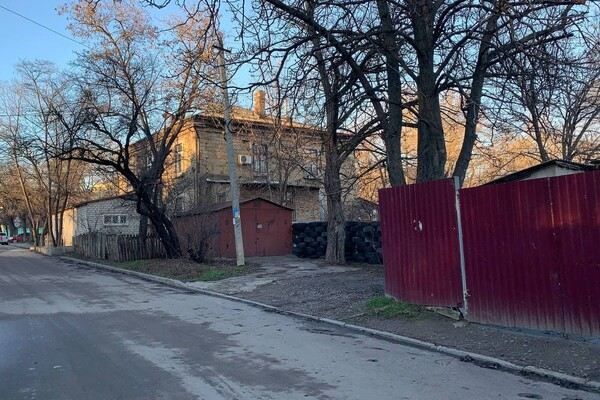 Одесса, которую ты не знаешь: где находится улица Рождественская и что о ней нужно знать  фото 20