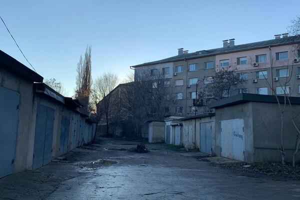 Одесса, которую ты не знаешь: где находится улица Рождественская и что о ней нужно знать  фото 21