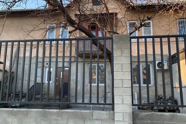 Одесса, которую ты не знаешь: где находится улица Рождественская и что о ней нужно знать  фото 22