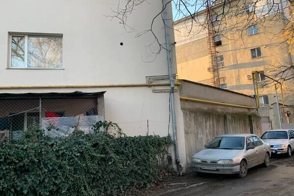 Одесса, которую ты не знаешь: где находится улица Рождественская и что о ней нужно знать  фото 23