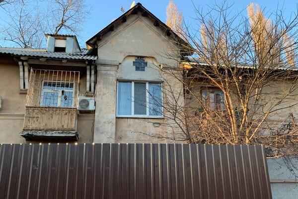 Одесса, которую ты не знаешь: где находится улица Рождественская и что о ней нужно знать  фото 25