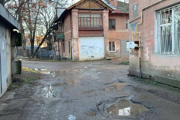 Одесса, которую ты не знаешь: где находится улица Рождественская и что о ней нужно знать  фото 26