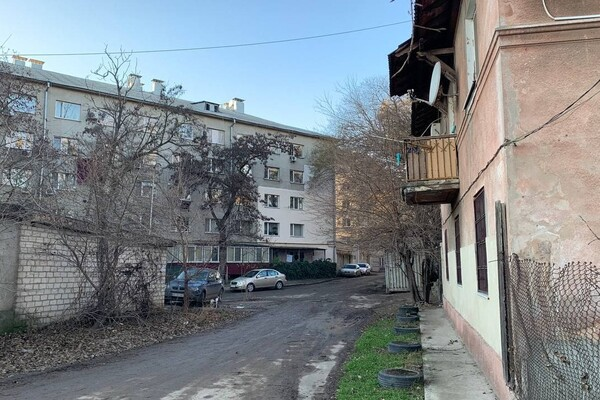Одесса, которую ты не знаешь: где находится улица Рождественская и что о ней нужно знать  фото 27